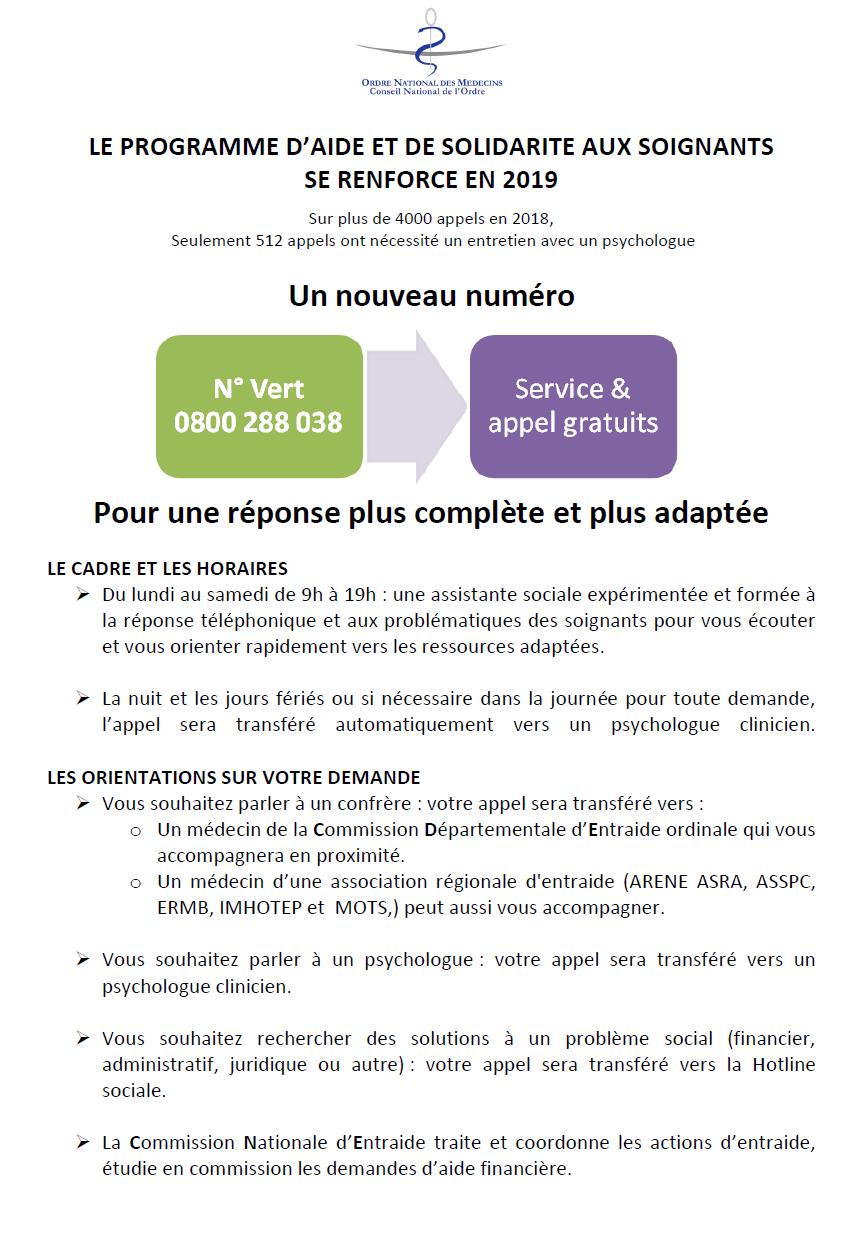 Bienvenue Sur Votre Site Conseil Departemental Des Bouches