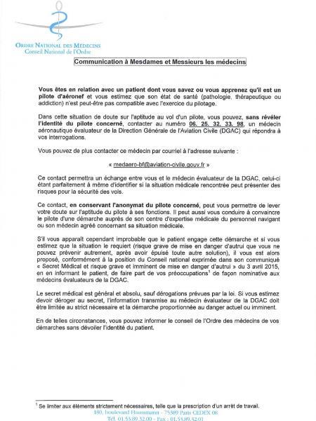 Aeronef Conseil Departemental Des Bouches Du Rhone De L Ordre Des